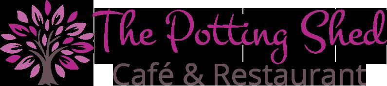 The Potting Shed Cafe